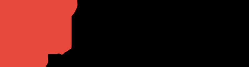 Logo TRAMM
